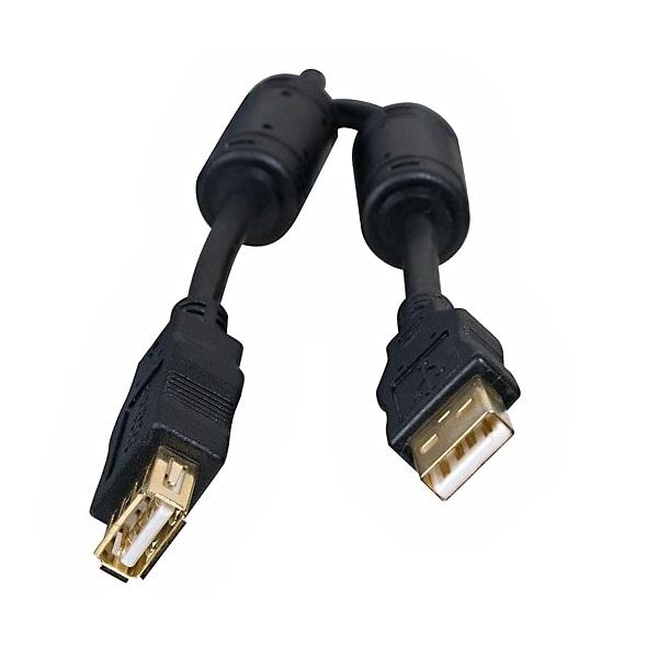 5bites UC5011-018A