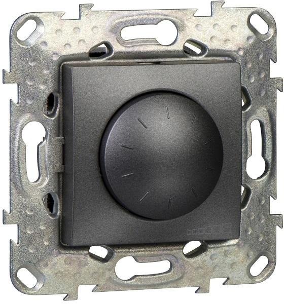 Schneider Electric MGU5.513.12
