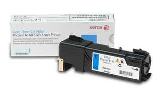 Xerox 106R01481
