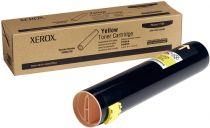Xerox 106R01162