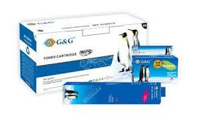 G&G NT-CF212A