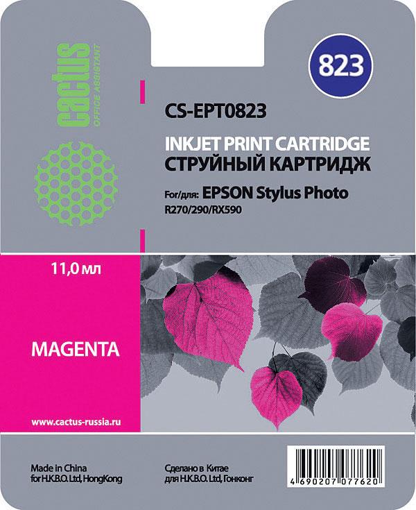 Cactus CS-EPT0823