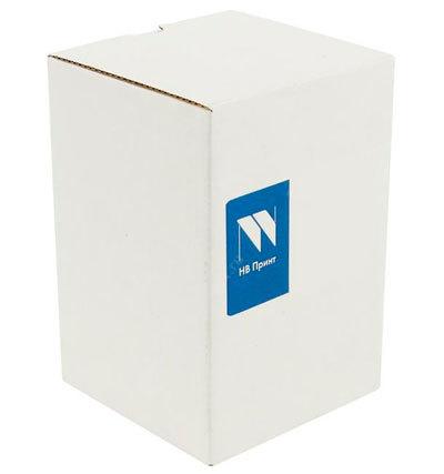 NVP NV-INK100PGM-Bk