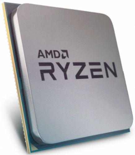Процессор AMD Ryzen 7 3700X 100-000000071 Picasso 8C/16T 4.4GHz(AM4, L3 32MB, 65W, 7nm) OEM процессор amd ryzen 7 3700x 100 000000071 oem