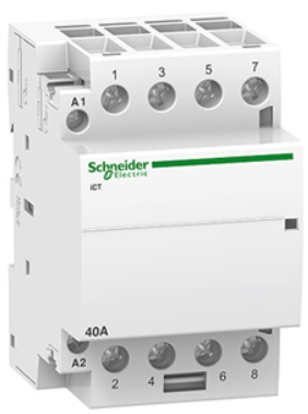 Schneider Electric A9C20844
