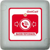 HostCall GC-0422W1