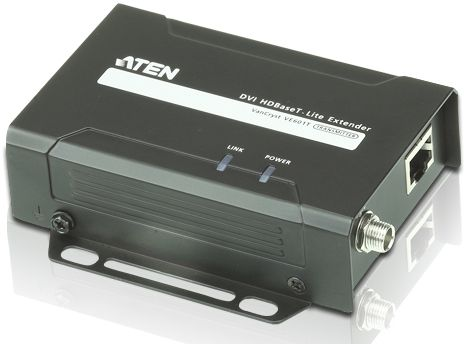 Aten Удлинитель Aten VE601T-AT-G