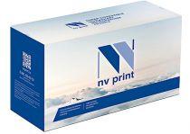 NVP NV-CF218AXLT
