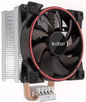 PCCooler GI-X3RV2