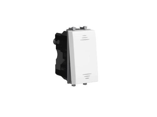 Инвертор DKC 4400121 модульный,