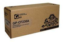 GalaPrint CF230A/051