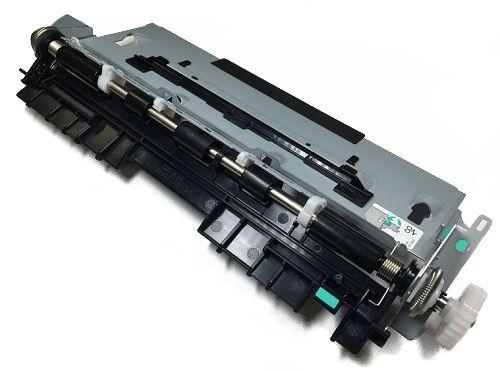 Запчасть HP RM2-5671 Узел регистрации в сборе LJ M402/M426/M501/M506/M527