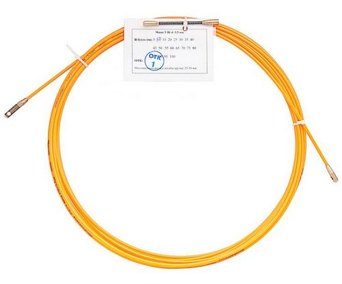 Hyperline CPS-GP3.5-B-15M