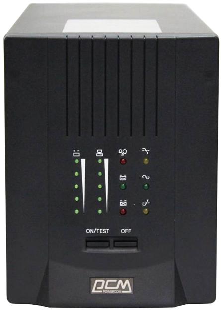 Powercom SPT-1500