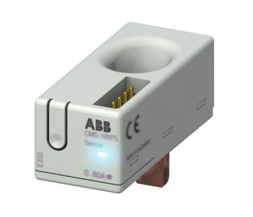 Датчик ABB 2CCA880101R0001 CMS тока 40А