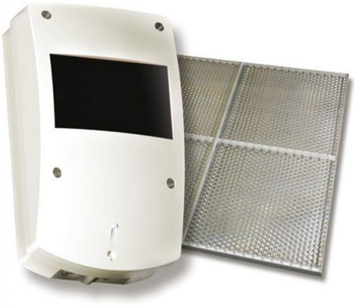 Извещатель Аргус-Спектр Амур-И (ИП 212-118) (Стрелец-Интеграл) дымовой линейный адресно-аналоговый для работы с БСЛ240-И «Стрелец Интеграл» с отражате
