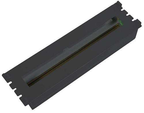 ЦМО КП-АВ-9005