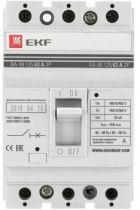 EKF mccb99-125-100