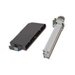 Опция Ricoh PUNCH UNIT PU5000 EU 412984 Дырокол для финишера-степлера SR5000 (европейский стандарт 2/4).