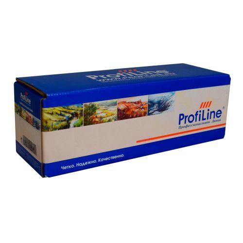 Картридж ProfiLine PL_054_Y для Canon i-SENSYS LBP-620/LBP-621/LBP-623/MF-640/MF-641/MF-642/MF-643/MF-644/MF-645 yellow 1200 копий