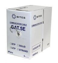 5bites US5505-305G