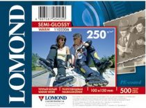 Lomond 1103306