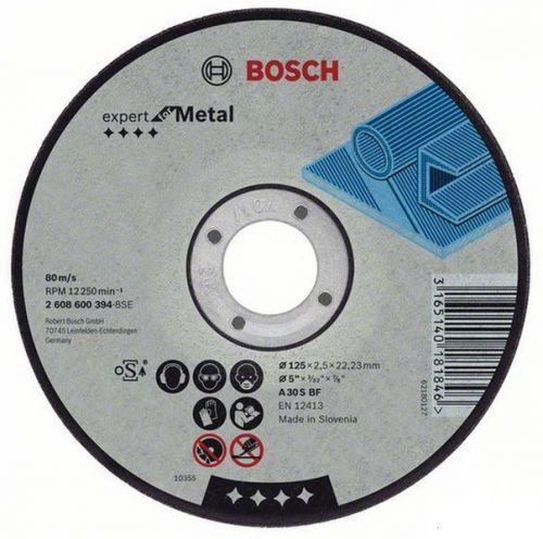 Bosch 2.608.600.316