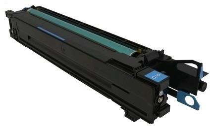 Блок формирования изображения Konica Minolta IU-610C A0600JF голубой (100K) IU-610C Konica-Minolta bizhub C451