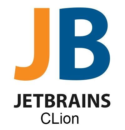 Подписка (электронно) JetBrains CLion (12 мес).