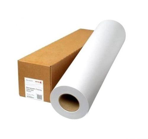 Фотобумага Xerox 450L90611 paper Super Glossy New Microporous 190г, 1524мм x 30м
